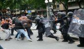 El drama nacionalista de la población pequeñoburguesa de la sociedad catalana